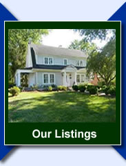 See our featured listings in High Point, Greensboro, Winston-Salem and Thomasville NC