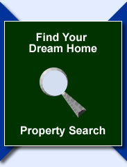 Search for homes in Greensboro, High Point, Winston-Salem and the rest of the Triad