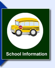 See information about schools in our area, and link directly to school system web sites